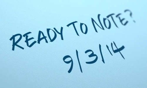 samsung_ready_to_note_teaser