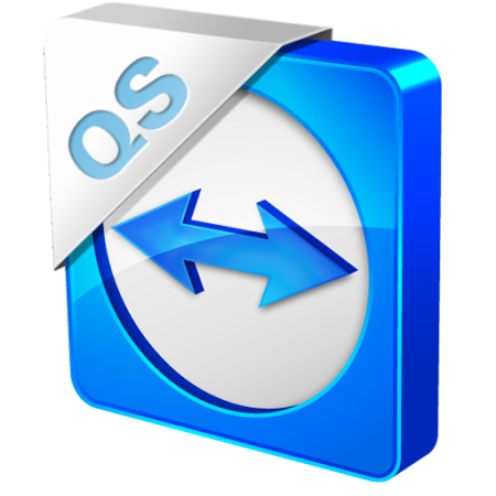 teamviewer_quicksupport_app_icon
