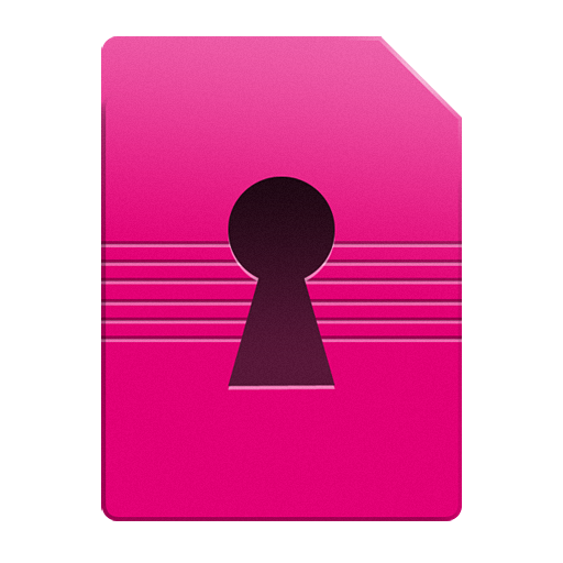 Technology Management Image: T-Mobile Adds Device Unlock To Google Play