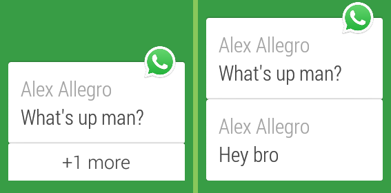 whatsapp_android_wear_stacked_notifications