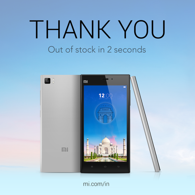 xiaomi_sold_out_mi3_thank_you