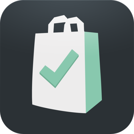 Bring_Shopping_List_Large_Icon