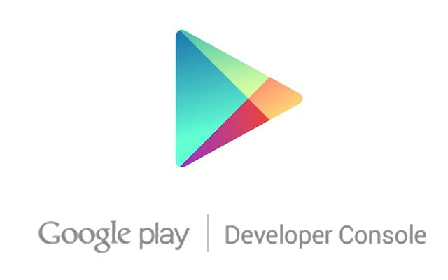 Updated google play developer distribution agreement enforces quicker response times - Android google developer console ...