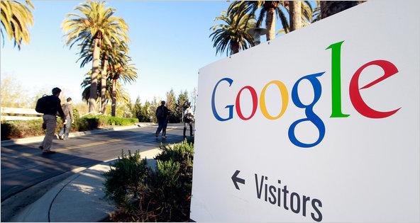 Google_Logo_Visitors_47558