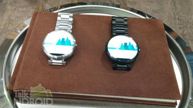Moto_360_Event_Stainless_Steel_Bands_01_TA