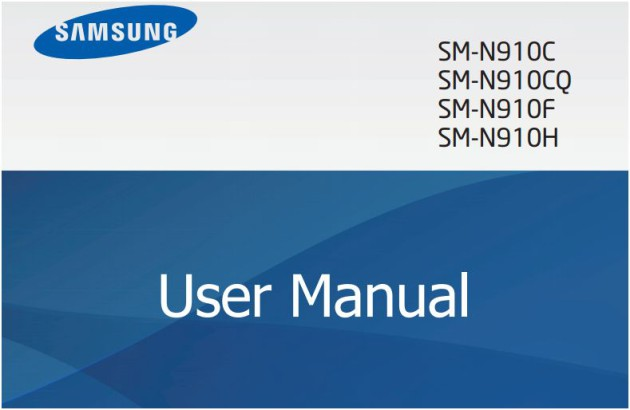 galaxy note 4 user manual now available for download Samsung T239 Specs Samsung T219 Icons