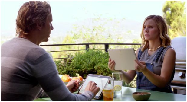 Samsung_Galaxy_Tab_S_Commercial_Kristen_Bell_Dax_Shepard