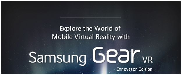 Samsung_Gear_VR_Infographic_Snipit