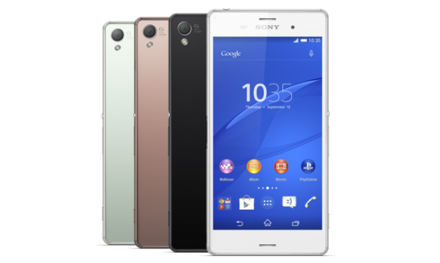 Sony_Experia_Z3_Official_Colors_01