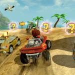 beach_buggy_racing_app_gallery_2
