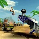 beach_buggy_racing_app_gallery_3