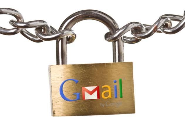 chain-lock_Gmail