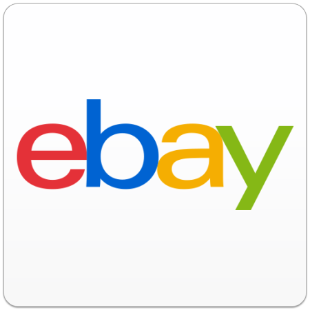 ebay updates app with new look and features. Black Bedroom Furniture Sets. Home Design Ideas