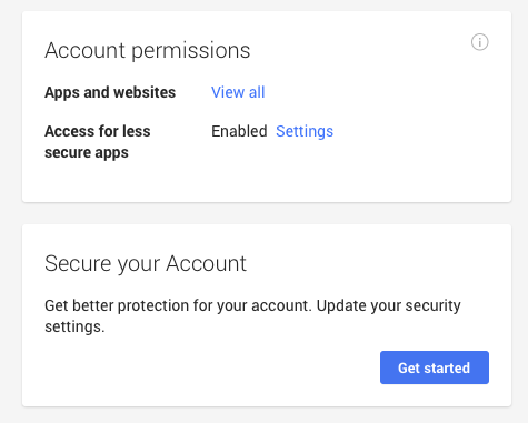 google_account_security_settings_01