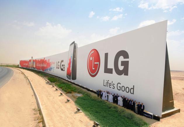 lg_billboard_01