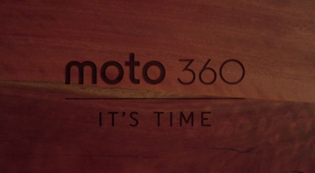 moto_360_its_time