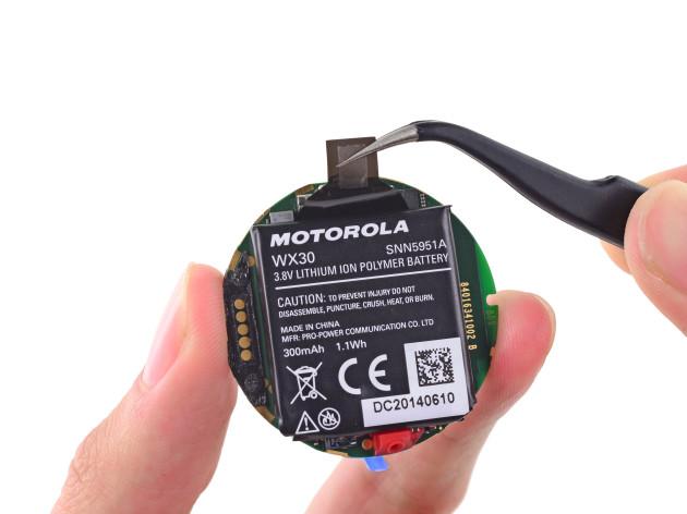 motorola_moto_360_battery
