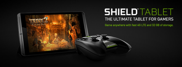 nvidia_shield_tablet_4g_lte_32gb