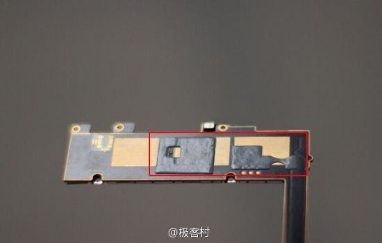 oppo-n3-cooling