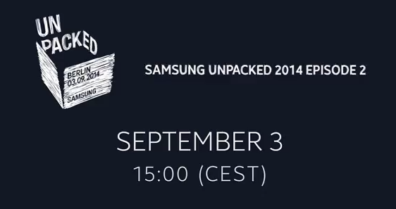 samsung_unpacked_event_2014_ep_2_video