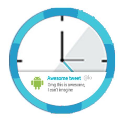 twitter_for_android_wear_unofficial_app_icon
