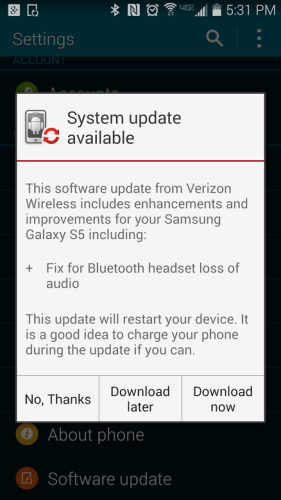 verizon_samsung_galaxy_s_5_android-4-4-4_update
