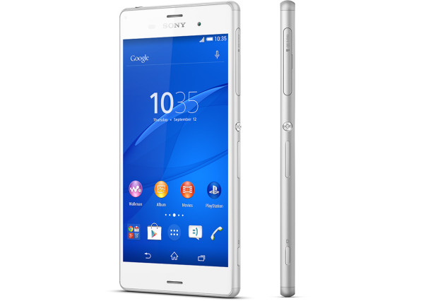xperia-z3-white-1240x840-Sony_Mobile_website