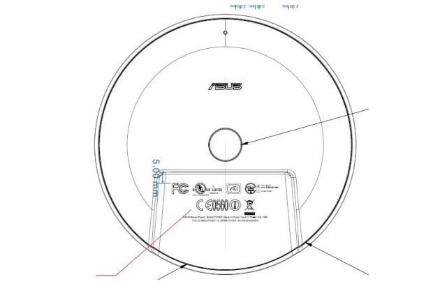 Google-Nexus-Player-FCC-label-location