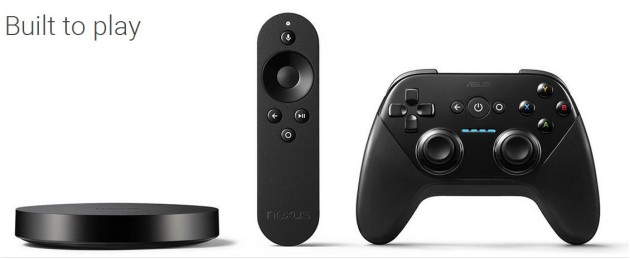 Google_Nexus_Player_02
