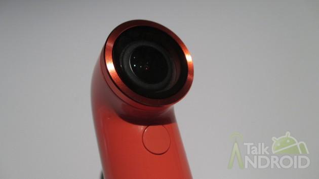 HTC_RE_Camera_Launch_Event_02_TA