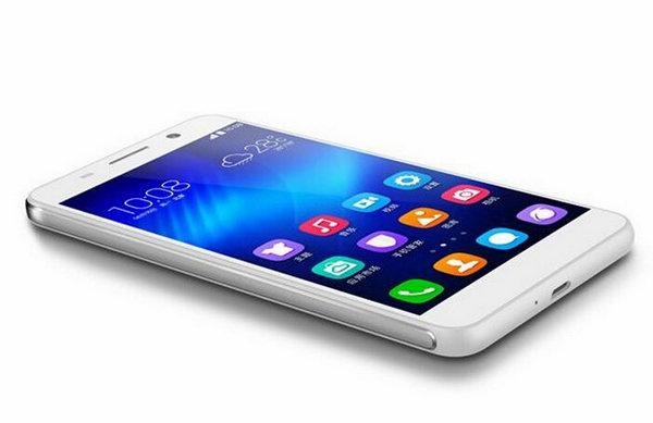 Huawei-Glory-6-Extreme-Edition