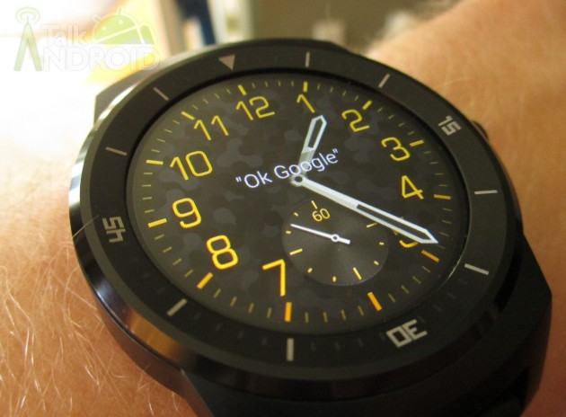 LG_G_Watch_R_Camping_Watch_Face