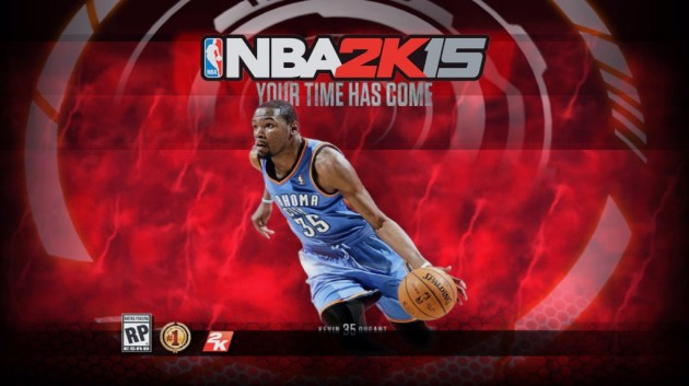 NBA-2K15-android