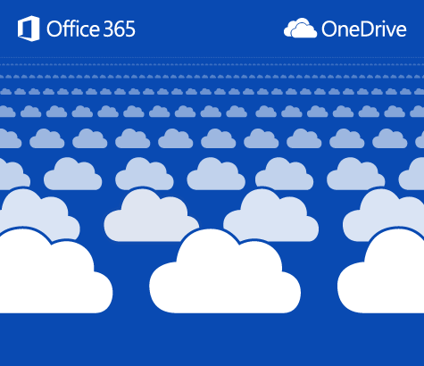 OneDrive_Office365_unlimited_storage