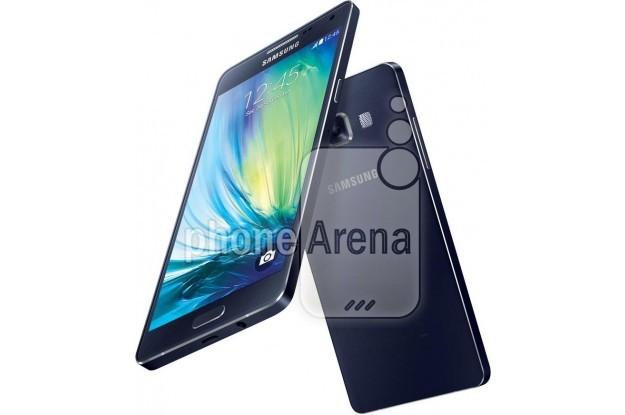 Samsung-Galaxy-A5-render_01