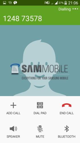Samsung_TouchWiz_Material_Design_Dialer_01