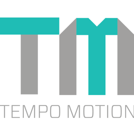 Tempo_Motion_Large_Icon