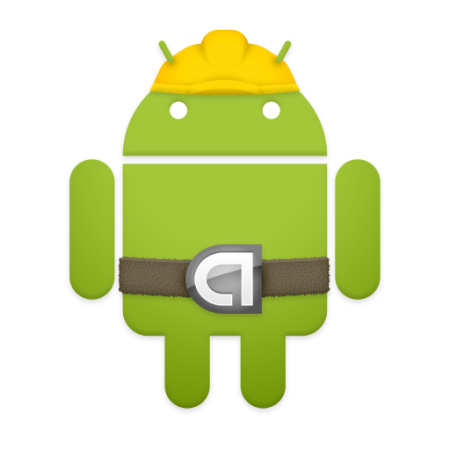 android_developers_google_plus_logo