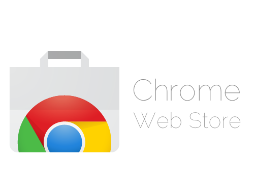 chrome_web_store_logo_new