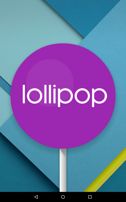 lollipop_screenshot