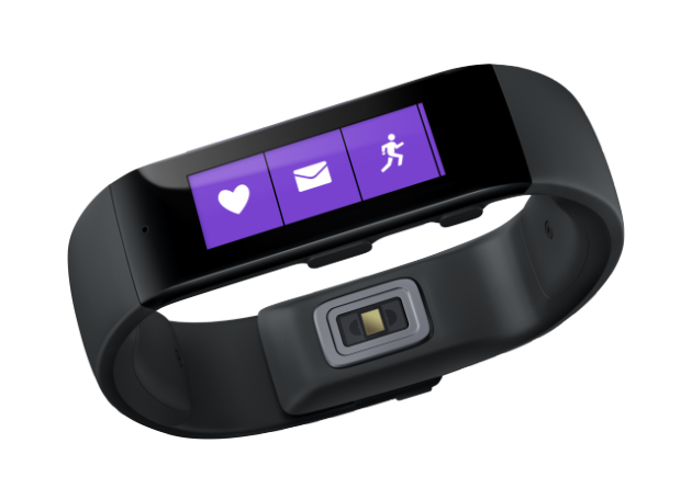 microsoft-band_official_01
