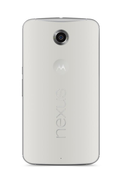 nexus_6_cloud_white_back