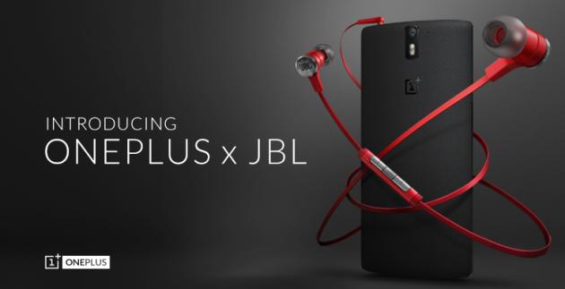 oneplus-jbl