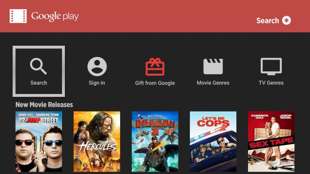 roku_google_play_movies_and_tv