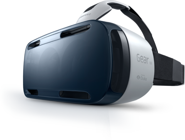 samsung_gear_vr_official