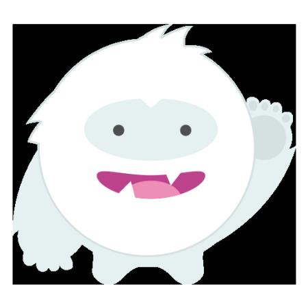 snowball_app_icon