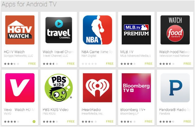 Android_TV_Featured_Apps_112414