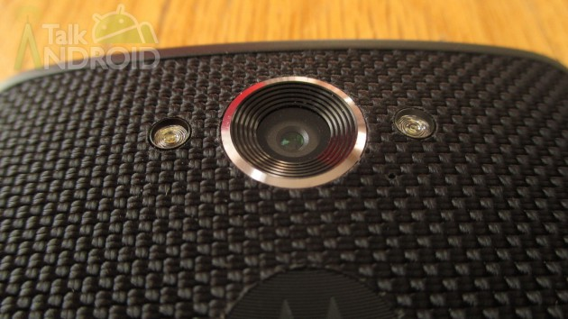 DROID_Turbo_Back_Camera_Dual_LED_Flash_TA