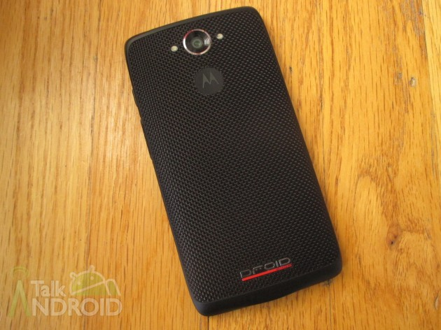 DROID_Turbo_Back_TA