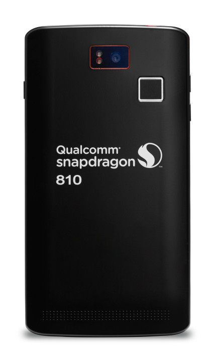 Qualcomm_Snapdragon_810_MDP_Phone_Back